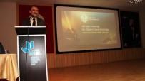 İMAM HATİP ORTAOKULLARI - Aydın'da İmam Hatip Okulları Tanıtıldı
