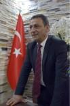 ERZURUMSPOR KULÜBÜ - B.B. Erzurumspor Basın Sözcüsü Barlak Açıklaması 'Tribünleri Doldurup, İstanbul'a Avantajlı Gidelim'
