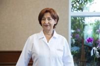 TIBBİ DESTEK - 'Bahar Aylarında Mide Hastalıkları Artıyor'