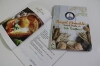 BAZLAMA - Bayat Ekmekten İştah Kabartan Tarifler