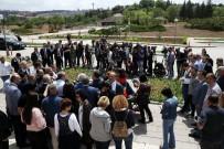 BİLİM MERKEZİ - Cumhurbaşkanı Adayı Ve CHP Yalova Milletvekili Muharrem İnce Açıklaması