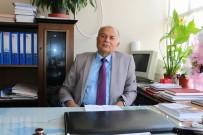 FIRINCILAR ODASI - Erzincan'da Ramazan Pidesi Yüzde 14 Zamlı Satılacak
