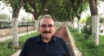 Eski Başkan Aksu, Aydın'daki Jeotermali Değerlendirdi