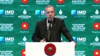 SERBEST DOLAŞIM - 'İki Cihanda Da Davacı Olacağız'