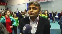 BANDIRMASPOR - Kapanmak Üzere Olan Kulübün Süper Lig Sevinci