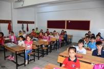 SINIF ÖĞRETMENİ - Öğrenciler Mehmetçik İçin Kısa Film Çekti