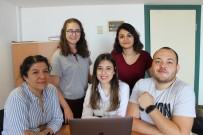 APPLE STORE - Öğrencilerin Yeni Paylaşım Ağı Geliyor