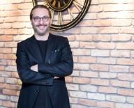 KARACİĞER YETMEZLİĞİ - Op. Dr. Alper Tuncel, Lazerlipoliz Yöntemi Hakkında Merak Edilenleri Anlattı