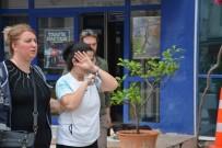 MASAJ - Ortaca'da Fuhuş Operasyonu, 1 Tutuklama
