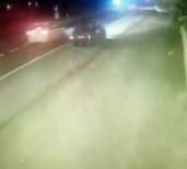 YENIÇIFTLIK - Tekirdağ'da Feci Kaza Açıklaması 1'İ Ağır 11 Yaralı