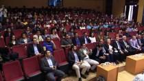 SILIKON VADISI - Trakya'dan Silikon Vadisi'ne Gidecek 3 Kişi Belirlendi