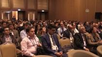 YAKIT TÜKETİMİ - Uluslararası Otomotiv Teknolojileri Kongresi