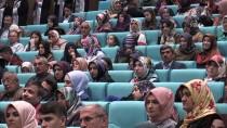 BOZOK ÜNIVERSITESI - Bozok Üniversitesinde Mezuniyet Töreni