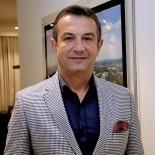 RADYOTERAPİ - Dr. Vecdi Bayramoğlu Açıklaması 'Etkileyici Dudaklara Sahip Olmak Hayal Değil'