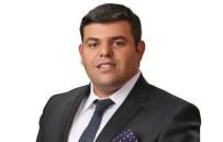 MİTHAT PAŞA - Eryavuz, 'Mithat Paşa Değerli Bir Devlet Adamıdır'