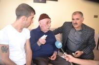 SİLAH BIRAKMA - 'Eşkıya Hamido' hayatını kaybetti