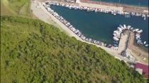SAHTE KİMLİK - Firari FETÖ'cülere Helikopter Destekli Operasyon