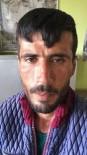 İKİNCİ EL EŞYA - Hırsızlık Şüphelisi Kendi Eviymiş Gibi Eşyaları Sattı