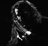 PIYANIST - İki Grammy ödüllü Diego El Cigala İstanbul'da sahne alacak