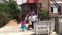 Resmi Nikah - Kanser Hastası Kadının 'İkinci Baharı' Kısa Sürdü