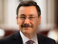 Kılıçdaroğlu, Muharrem İnce'yi fırçaladı mı?