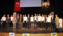 MEHMET ERDEM - Kut-Ül Amare Zaferi'nin 102. Yıl Dönümü Törenle Kutlandı