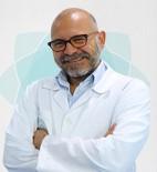 KAN TESTİ - Radyoloji Uzmanı Mehmet Alp Dirik Açıklaması 'Solgun Yüzü Dikkate Alın'