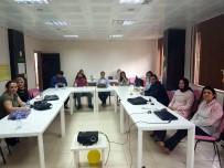 SUBAŞı - Sağlık Personeline Eğitim