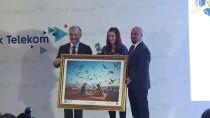 MYANMAR - TFMD 'Türk Telekom Yılın Basın Fotoğrafları 2018' Ödül Töreni