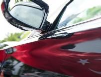 BILKENT OTEL - Yerli otomobilin CEO'su cuma günü açıklanacak