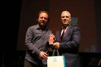 ÇOCUK MECLİSİ - 19 Ülkeden 65 İşçi Filmi Bursa'da