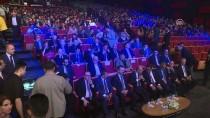 SILIKON VADISI - 'Apple'ın Cirosu Türkiye'nin GSYH'siyle Yarışır'
