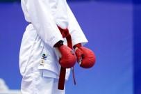 ESAT DELIHASAN - Avrupa Karate Şampiyonası Başlıyor