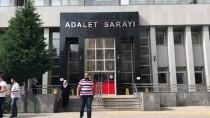 KARA KUVVETLERİ - Çorum Merkezli 'Kripto' Operasyonu