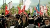 DİNLEME CİHAZI - Darbenin Beyin Takımına 252'Şer Kez Ağırlaştırılmış Müebbet İstemi