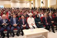 SAKARYA VALİSİ - Diyanet İşleri Başkanı Erbaş Açıklaması 'Müslümanlar Arasında Mezhep Savaşları Çıkartmaya Çalışıyorlar'