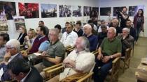 MEHMET DOĞAN - 'Edirne'den Mostar'a Kültür Kervanı' Bosna Hersek'te