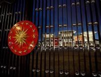MURAT ÇETINKAYA - Ekonomi zirvesi sonrası açıklama: Mali disiplinden asla taviz verilmeyecek