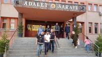 BYLOCK - Karabük'te FETÖ/PDY Operasyonu Açıklaması 2 Tutuklu