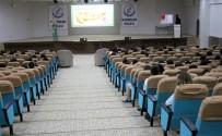 ŞIŞMANLıK - Kardelen Kolejinde Diyabet Eğitimi Verildi