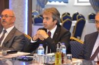 Kırıkkale Eğitimine Yeni Vizyon