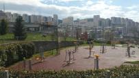 SERGİ AÇILIŞI - Maltepe Belediyesi'nden Azerbaycan'a 100'Üncü Yıl Hediyesi