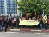 BİLİRKİŞİ RAPORU - Mehmet Ayvalıtaş Davasında 4. Kez Rapor İstendi