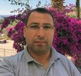 Milas'lı Esnaf Kazada Öldü