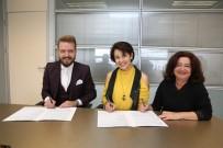 MEDIKAL - Nilüfer Belediyesi Personeline İndirim Protokolü