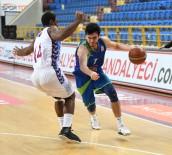 İSMAIL AYDıN - TOFAŞ'ın Konuğu Trabzonspor