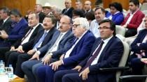 DERS KİTAPLARI - 'Türkiye Türkçesi, Türk Dünyasının Ortak İletişim Dili Olmalı'