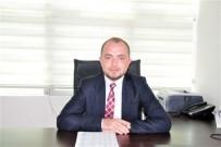 ERGUVAN - Bakan Eroğlu, Bilecik'te 18 Tesisin Açılışını Gerçekleştirecek
