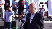 ARAZİ ARACI - Balıkesir'de Haşereyle Mücadele