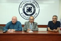 DOLAR VE EURO - 'Blokzincir'in Yeni Merkezi Türkiye Olabilir'